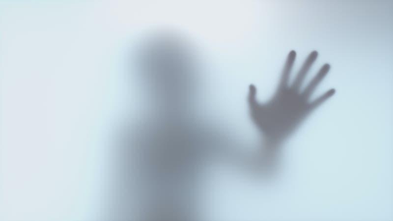5 hombres violaron a adolescente en medio de su fiesta de 15 años en Argentina