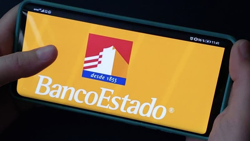 BancoEstado soluciona problemas que afectaban a plataforma online