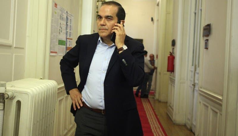 Uno más en carrera a La Moneda: Partido Radical proclama a su candidato presidencial