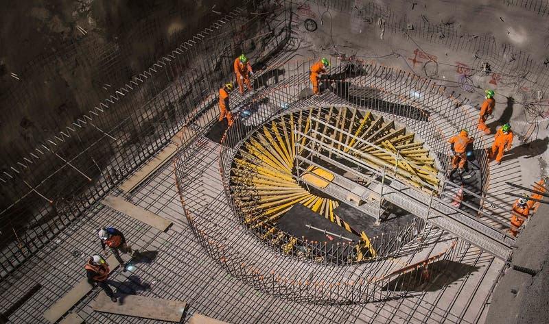Codelco y trabajadores de Chuquicamata alcanzan acuerdo anticipado con bono de $ 3,6 millones