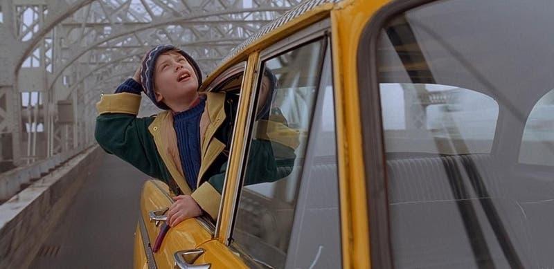 """""""Mi Pobre Angelito 2"""": Cuándo ver el clásico navideño por las pantallas del 13"""