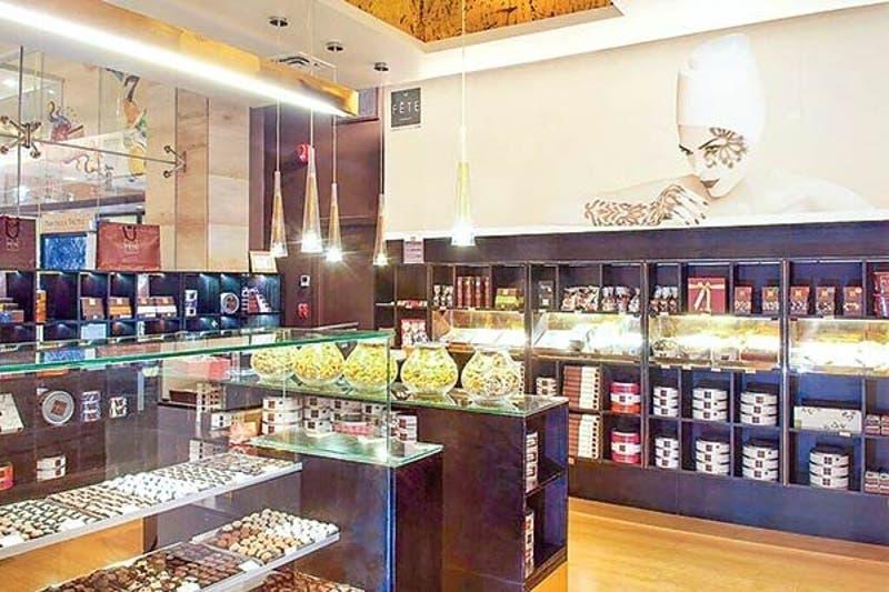Nestlé Chile sella adquisición de La Fête Chocolat y mantiene a la administración actual