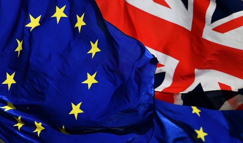 Unión Europea y Reino Unido, a punto de lograr un acuerdo posbrexit