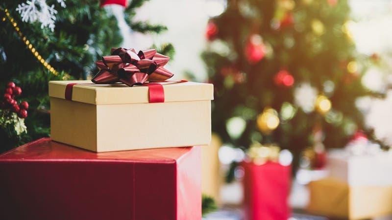 Abuela roba Nintendo Switch de uno de sus nietos: Era el regalo de Navidad del pequeño
