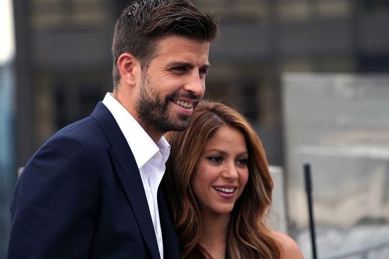 Shakira y Piqué organizan un concurso para que puedas cenar con ellos (cuando termine la pandemia)