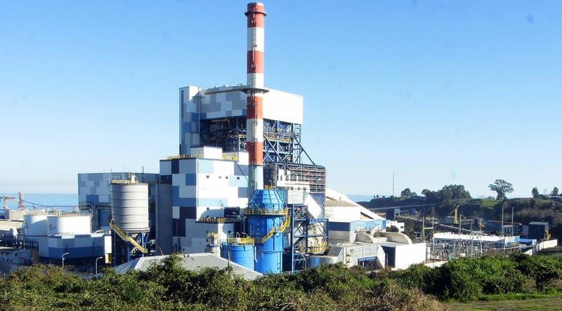 Gobierno confirma cierre adelantado de tres termoeléctricas del país