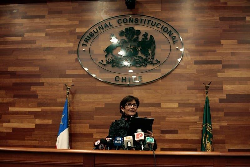 Los argumentos del TC para declarar inconstitucional segundo retiro del 10% presentado por diputados