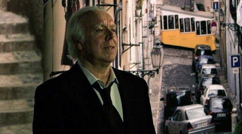 Muere Carlos do Carmo, el primer portugués en recibir un Grammy, a los 81 años