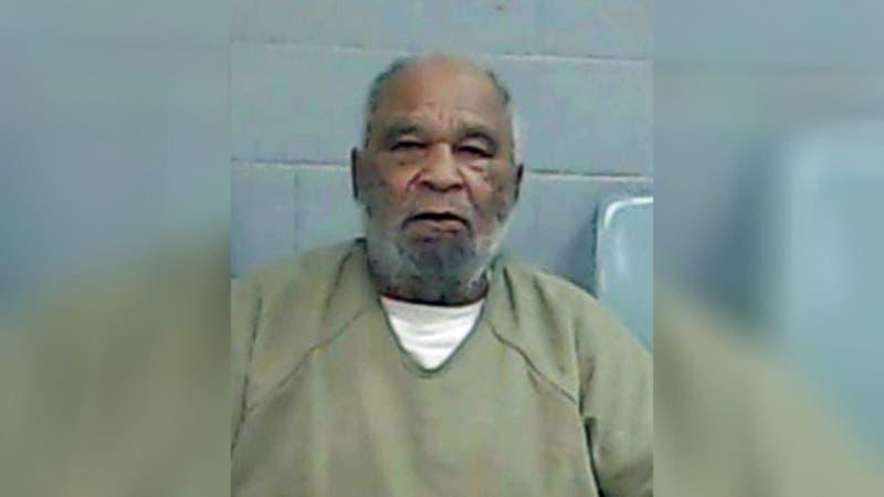 El más prolífico asesino serial de EE.UU muere en prisión a los 80 años