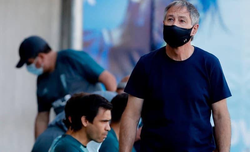 Wanderers denuncia a la UC y La Calera se une a reclamo que le podría quitar un punto a los cruzados