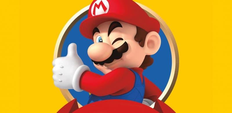 El fallido intento de Microsoft por comprar Nintendo y quedarse con Mario terminó en risas burlescas