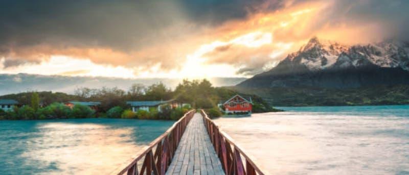 ¿Tienes una pyme turística? Aprovecha los cursos gratuitos de Sernatur para mejorar tu negocio
