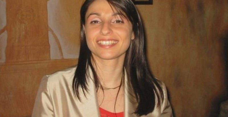 El macabro crimen que remece Italia: Empresaria fue triturada y dada de comer a los cerdos