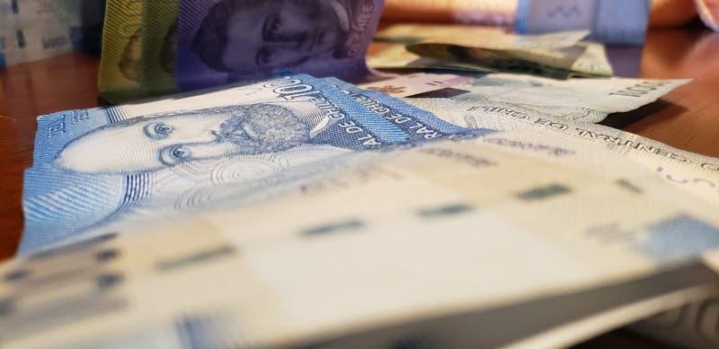 Más de 73 mil beneficios sin cobrar: Ingresa tu RUT y revisa si tienes bonos pendientes
