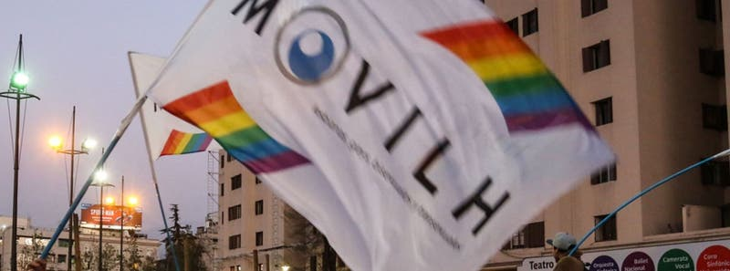 Movilh denuncia despido transfóbico de mujer trans en Calama