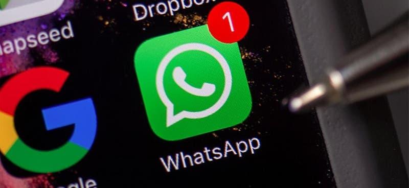 """WhatsApp sale al paso de los """"rumores"""" y asegura que sus mensajes seguirán siendo privados"""