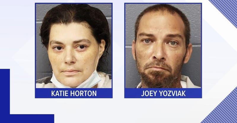 Padres que dejaron morir a su hija por una infestación de piojos ahora podrían quedar en libertad