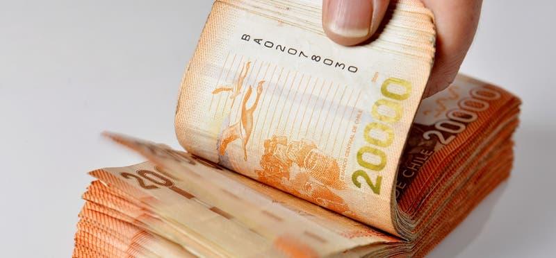 IFE y Bono COVID suman cerca de 2 millones de postulaciones: Revisa cómo acceder a ambos beneficios