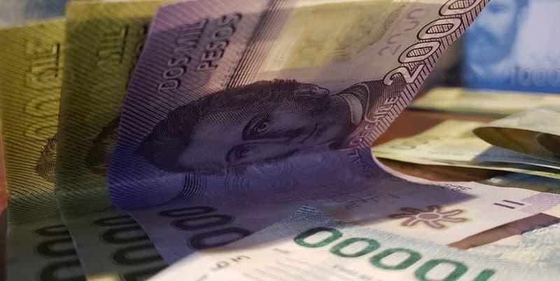 Devolución de excedentes: ¿Cuánto dinero entregará cada Isapre y cuáles son las fechas de pago?