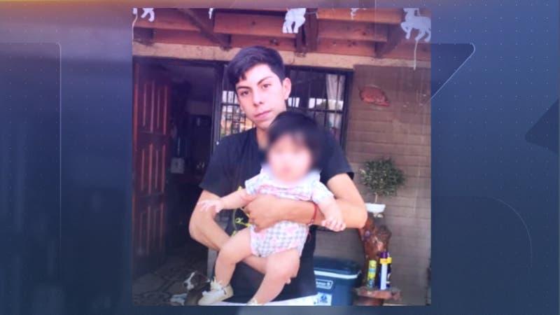 Nueva balacera en Maipú: Asesinan a joven de 16 años por robar una moto