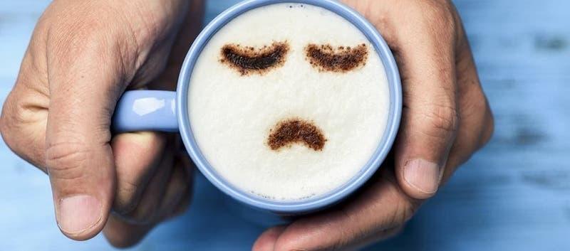 """Este lunes es el """"Blue Monday"""": ¿Cuál es el verdadero origen del día """"más triste"""" del año?"""