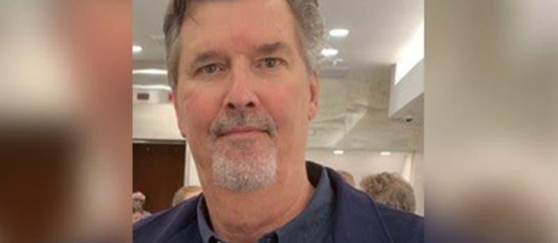Muere David Richardson, escritor de Los Simpson, a los 65 años