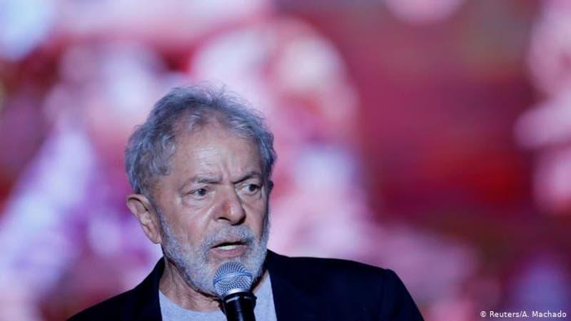 Lula se reúne con Raúl Castro tras estadía de un mes en Cuba