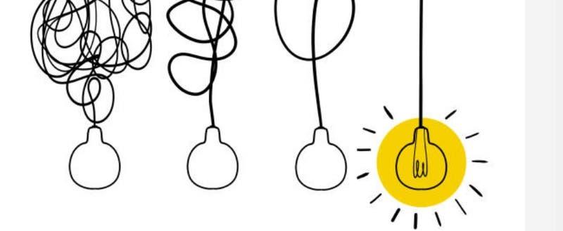 Encuesta: ¿Qué debe considerar una buena idea de negocio?