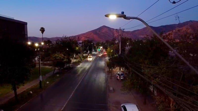 Itelecom dice que entregó coimas a alcaldes de San Joaquín, Coyhaique y Puerto Natales