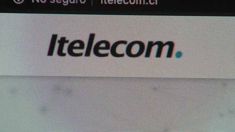 Caso Luminarias: Acusan supuestos sobornos de empresa Itelecom a alcaldes