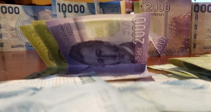 IFE y Bono COVID de enero: ¿Cuándo se pagará y cuál es el monto del beneficio?