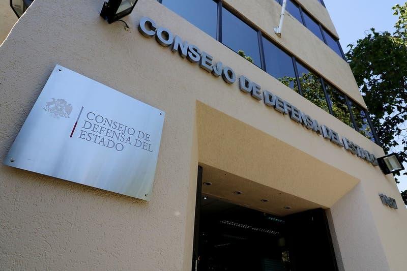 CDE presenta tercera querella en Caso Luminarias LED: Acusan fraude en Municipalidad de Melipilla