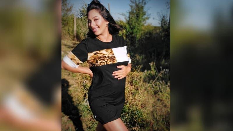 El mensaje de apoyo de Camila Recabarren a Ingrid Aceitón tras pérdida de su embarazo