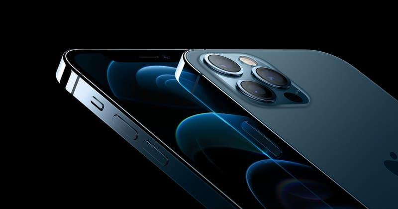 Apple lanza advertencia a quienes compren el iPhone 12 y usen marcapasos