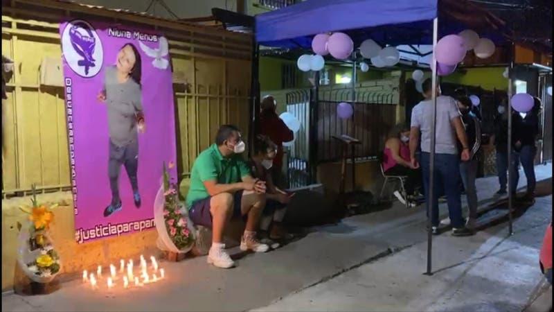 Mujer en situación de calle muere tras ser quemada en Lo Espejo: Investigan a tío de su pareja