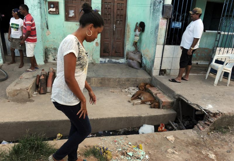 Según ONG, pobres demorarían una década en recuperarse de la crisis del COVID-19: Los ricos 9 meses