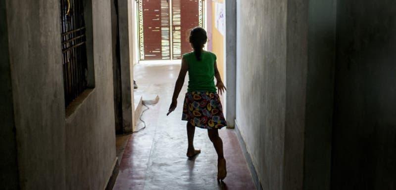 Tribunal indio dictaminó que tocar a un niño por encima de la ropa no es agresión sexual