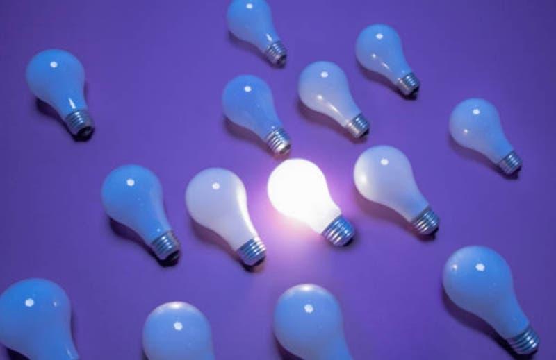 Revisa los seis programas de Corfo para incentivar la innovación en emprendedores