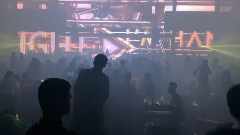 Wuhan reabre discotecas mientras la OMS inicia investigación por el COVID-19