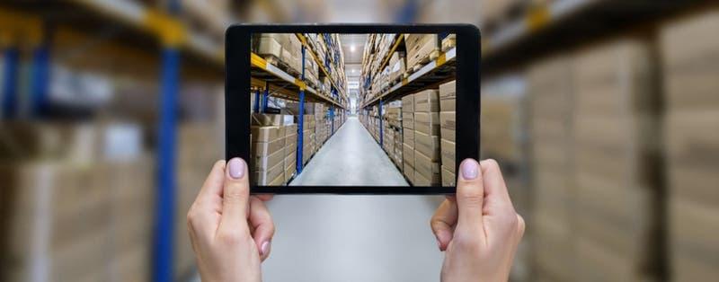 Aprende a utilizar las herramientas digitales para exportar tus productos o servicios