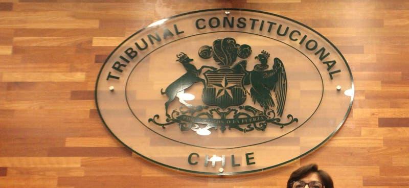 Suspenden audiencia de preparación de juicio oral de Operación Huracán