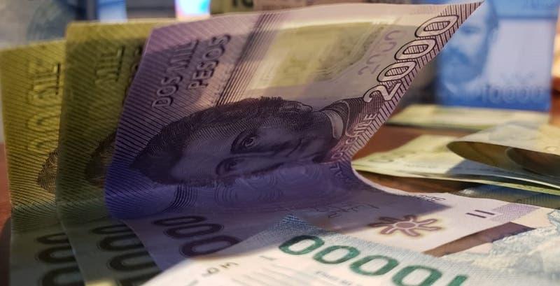 IFE y Bono COVID: Este viernes 29 de enero inicia el pago de los beneficios