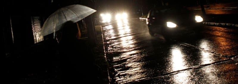 Cortes de luz: Enel compensará con hasta 25 mil pesos tras lluvia