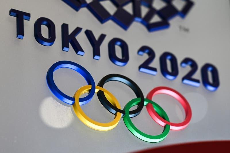 """Organización de los Juegos Olímpicos dice que evento se realizará """"pase lo que pase"""" con la pandemia"""