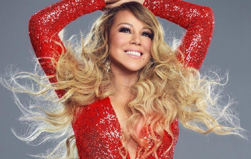 Mariah Carey es demandada por su hermana por revelar escabrosos secretos familiares en su libro