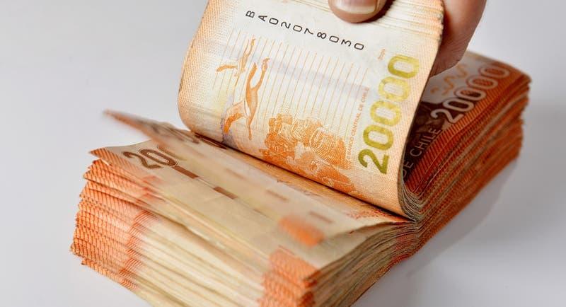 Revisa con tu RUT: Estos son los 5 bonos que ya están disponibles para ser cobrados