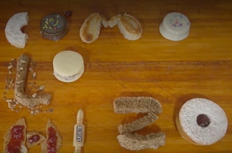 #CómoLoHizo: Panadería Olivias