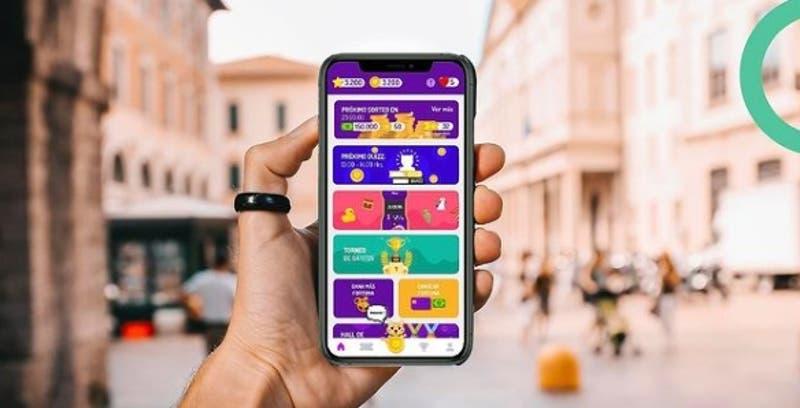 Maneki: La app de juegos que está regalando premios por comprar en Latam Airlines