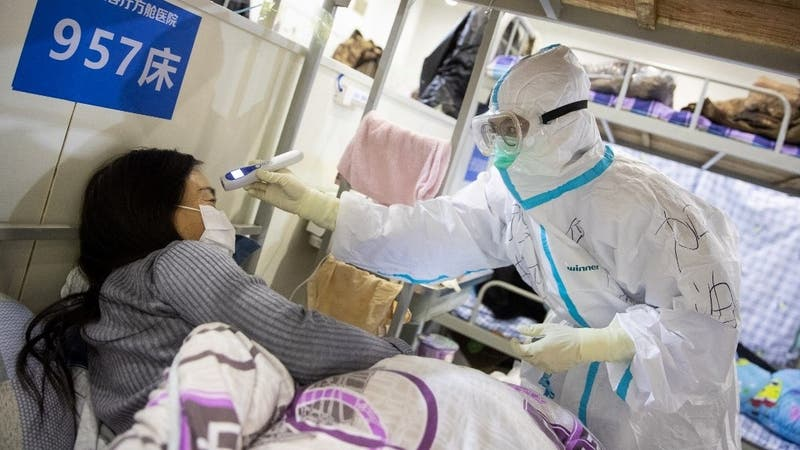"""Queremos más datos"": OMS solicita mayor información a China por primeros casos de coronavirus"