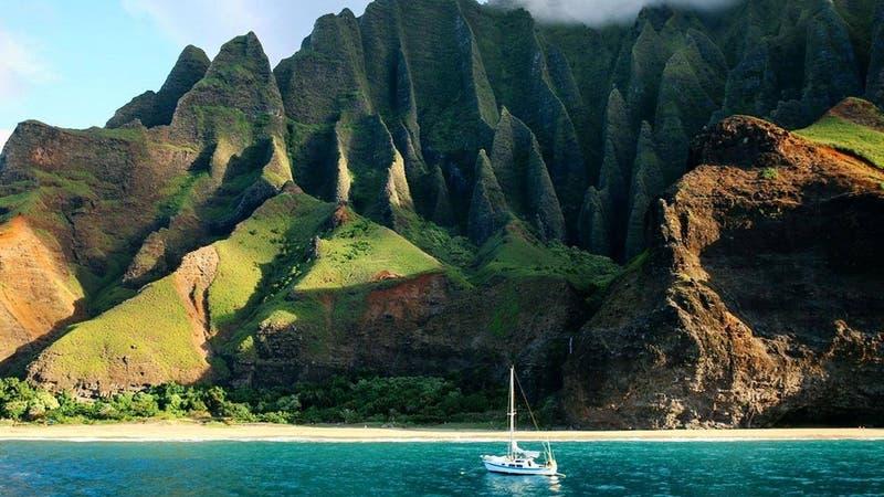 Hawai ofrece estadía gratis a quienes para quienes se inscriban como voluntarios de cuidados